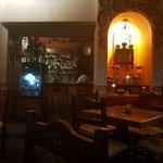 Photo of Casa Morelos