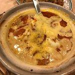 Wing Seong Fatty's (Albert) Restaurant Foto