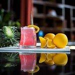マントラ レストラン&バーの写真