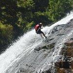 Photo of Dalat Adventure Tours