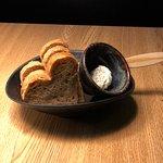 Foto de Jerry's Restaurant & Bryghus