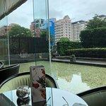 Bilde fra Elite Café At The Westin Taipei