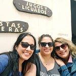 Photo of Turismo La Posada Day Tours