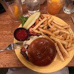 Foto Charly's Pub & Grill