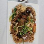 Nhà Hàng Bếp Việt - Vietnamese Cuisine