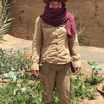 صورة فوتوغرافية لـ Original Berber Tours Day Tours