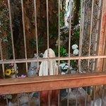 Foto van Church of St. Ignatius of Loyola