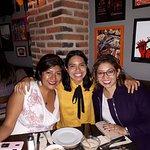 Фотография San Teo Gastro Pub
