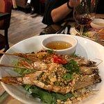 Imagen de Pho Vietnamese Restaurant & Noodle Bar