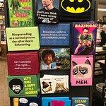 Foto de Mast General Store