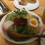 Foto di Glutenfree Cafe Littlebird
