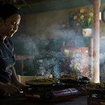 Foto di Mo's Village Cooking Adventure