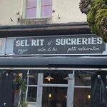Fotografia de Sel'Rit et Sucreries