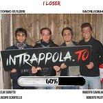 Billede af Escape Room Intrappola.To