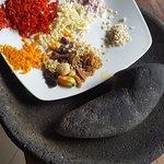 Foto de Anika Balinese Cooking Class