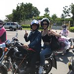 Photo of Tri Easy Riders - Day Tour