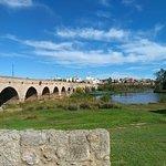 Roman Bridge의 사진