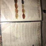 Photo de Pizzeria Madison Cava de Tirreni