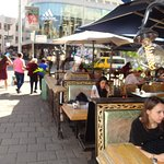 Photo of Centro Cafe