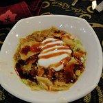 Zdjęcie Lal Qila Restaurant