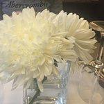 O&B Athens All Day Bar Restaurant照片