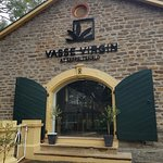 ภาพถ่ายของ Vasse Virgin