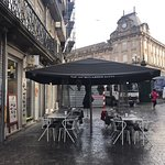 Фотография NATA Lisboa - Rua das Flores