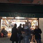 Photo of VinoVero