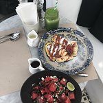 Cafe Kim Soo Foto