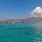 Billede af Naxos Catamaran S/Y Apollon