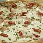 Photo of La Pizza di Egizio