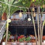 Photo of F5 Restaurant & Bar