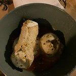 Foto de Singola Organic Restaurant
