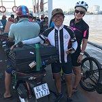 Photo of Vietnam Bike Tours