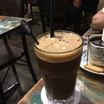 Calanthe Art Cafe의 사진