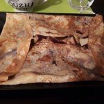 Photo of Creperie Ouzh-Taol
