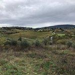 Foto de San Gimignano 1300
