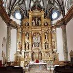 Foto de Fundacion Santa Maria de Albarracin