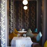 Foto de Catharina's Restaurant at Steenberg