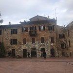 Piazza della Cisternaの写真