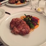 Foto de Restaurant Christophe