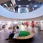 Oasen Storsenter - Shopping Centre