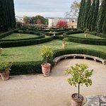 Foto de Chateau de Flaugergues