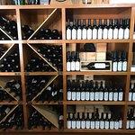 صورة فوتوغرافية لـ Stanton & Killeen Wines