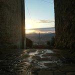 Montecatini Alto의 사진