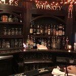 Foto de Con Murphy's Irish Pub