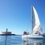 Photo of Venus Sailing Tours