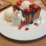 Photo of After you Dessert Cafe - Siam Square One