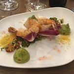 Valokuva: Figaro Restaurant