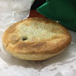 Photo of Meldrum's Pies In Paradise